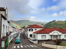 Village of Furnas