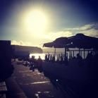 TukáTulá Beach Bar