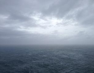 Sagres Storm