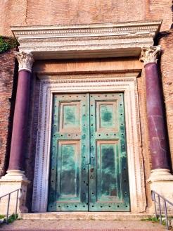 More doors :)