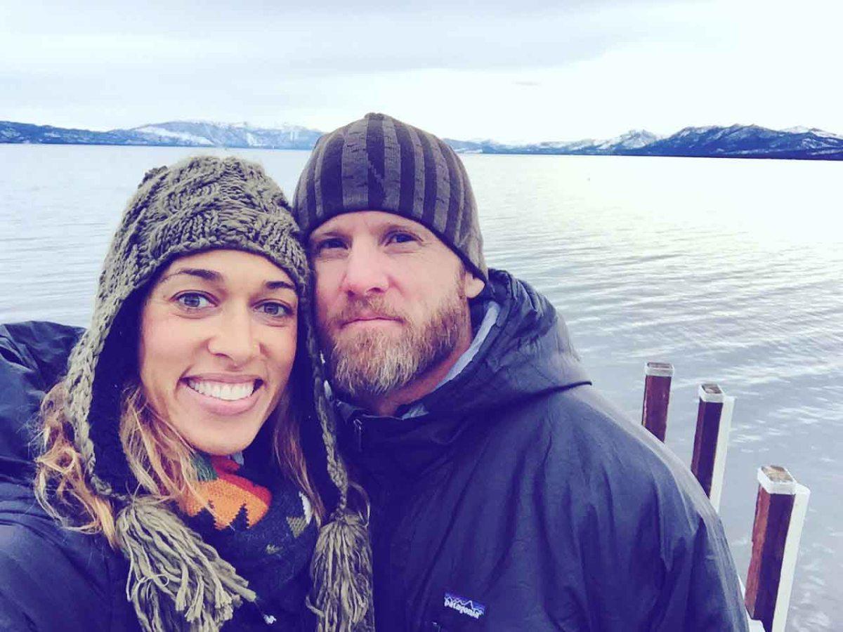 Tahoe Love
